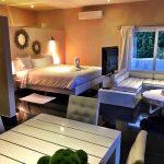 Casa 22 Cocoon Suite (1)