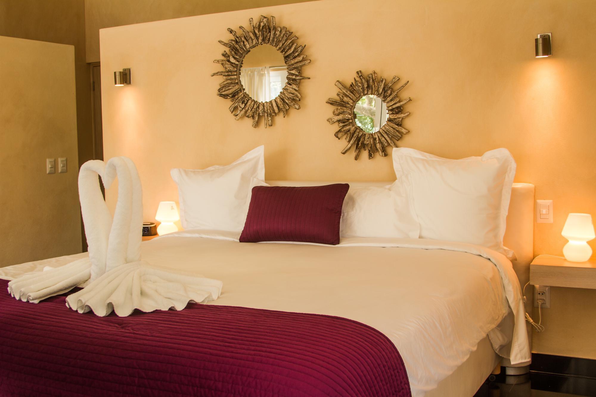 Casa 22 Cocoon Suite (2)
