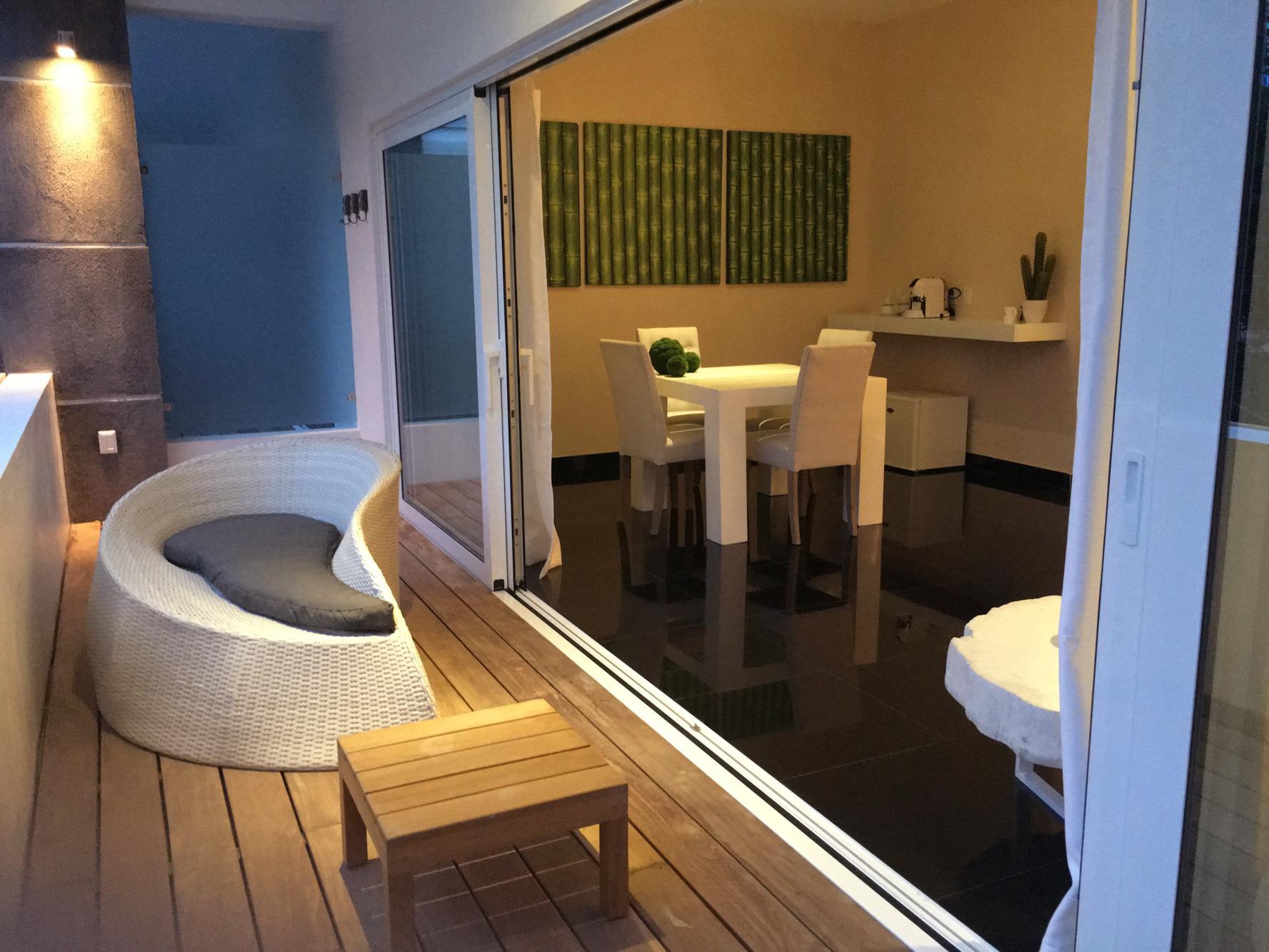 Casa 22 Cocoon Suite (4)