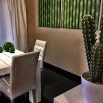 Casa 22 Cocoon Suite (5)