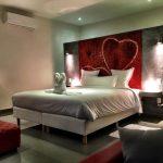 Casa 22 Glamour Suite (1)