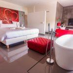 Casa 22 Glamour Suite (3)