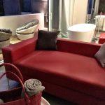 Casa 22 Glamour Suite (4)