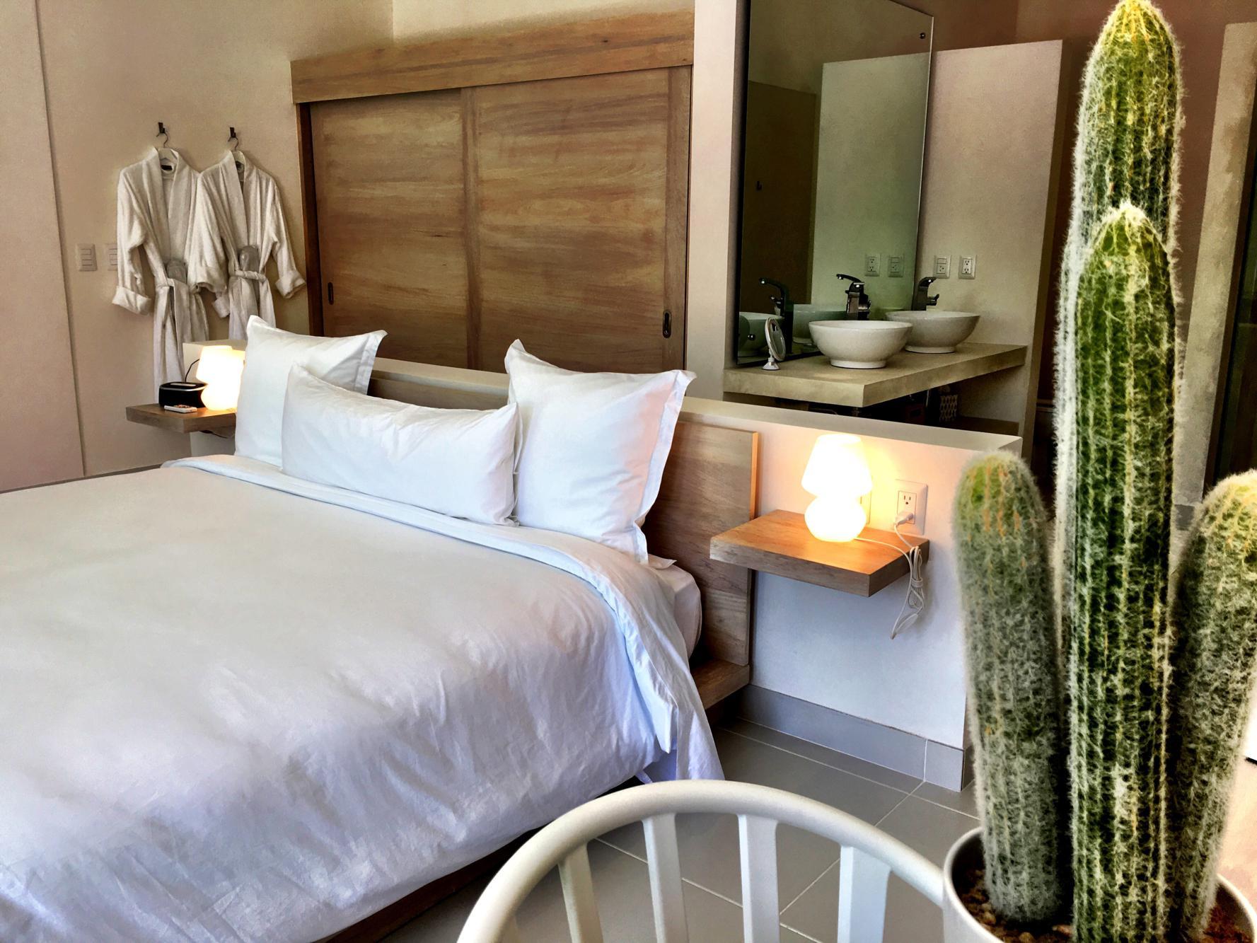 Casa 22 Standard Suite (1)
