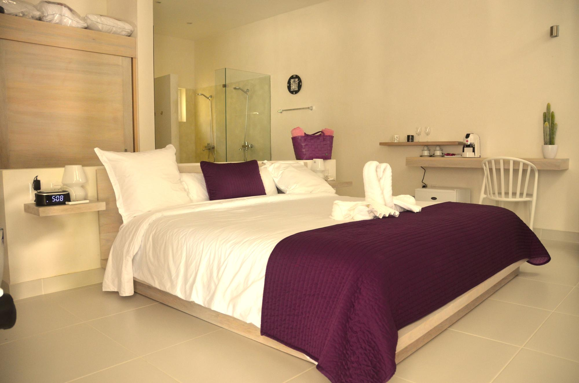 Casa 22 Standard Suite (2)
