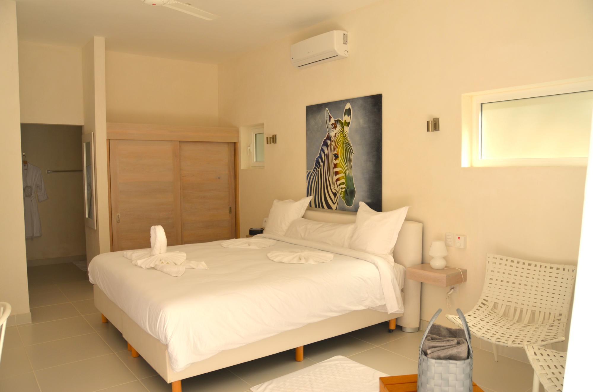 Casa 22 Standard Suite (3)