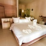 Casa 22 Standard Suite (4)