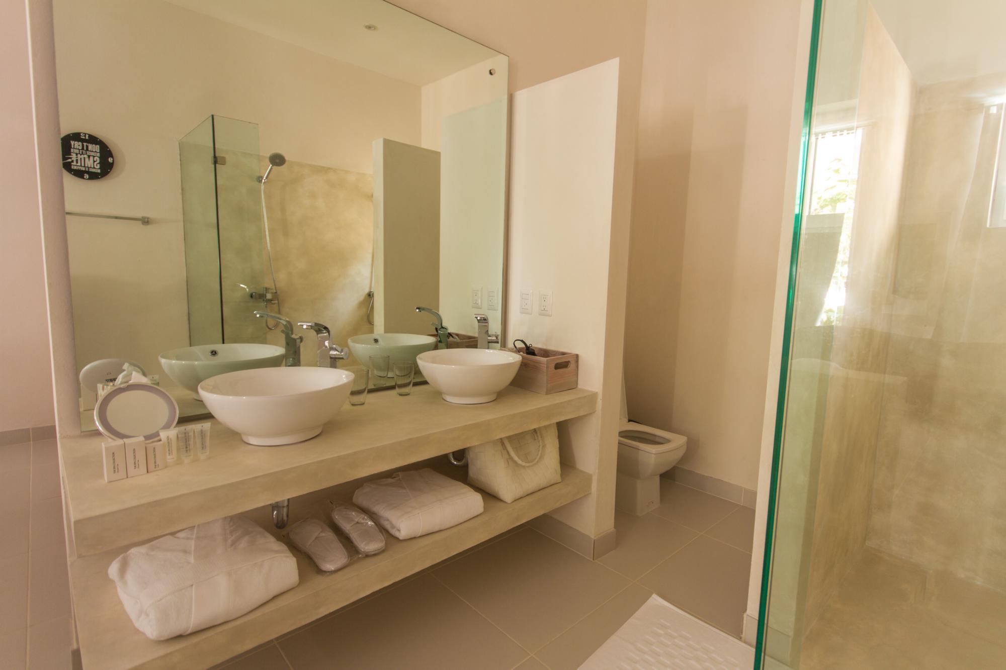 Casa 22 Standard Suite (6)