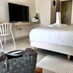 Casa 22 Standard Suite (7)