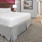 king-guestroom