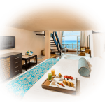 all-inclusive-accommodations-palace-resorts_0