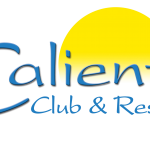 Caliente Club and Resorts