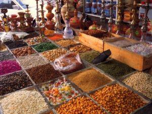 Diera Spice Souk